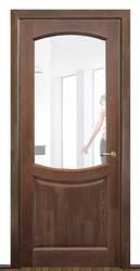 Двери межкомнатные из массива сосны в г. Гомеле и Гомельской области.