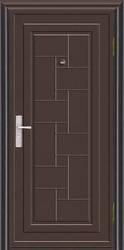 Двери металлические в наличии и под заказ с бесплатной доставкой по г. Гомелю и Гомельской области