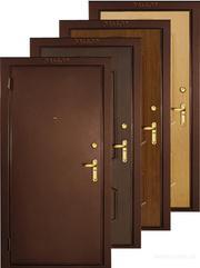 Окна ПВХ.Межкомнатные и металлические двери.Жалюзи.Аллюминий