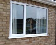 Окна,  двери ПВХ в рассрочку под 0% до 6 месяцев