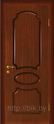 Межкомнатные двери Мариам