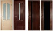 Межкомнатные двери в Могилёве от производителя.
