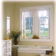 Окна,  двери,  натяжные потолки,  балконные рамы в Гродно