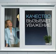 окна,  рамы пвх. откосы,  регулировка