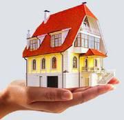 Окна ПВХ для дач и сельских домов
