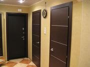 Входные двери от производителей РБ и РФ по низким ценам