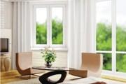 Окна и двери ПВХ в Островце и р-не. Для дома,  коттеджа,  квартиры.