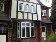 Окна и Двери ПВХ лучшие цены и доставка до самого объекта