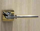 Ручки дверные в Бресте