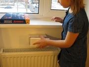 Вентиляция для дома,  квартиры и офиса эконом класса! От первого импортера!