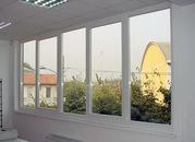 Балконные рамы от производителя