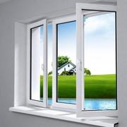 Купить окна,  двери в Сморонь,  Островец,  Ошмяны. Рассрочка. Звоните