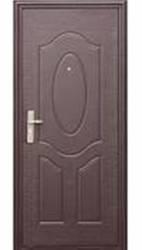 Входная металлическая дверь Е40М. Доставка в Брест.