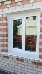 Окна и балконы в г. Витебске и Витебской области. Лучшее предложение!