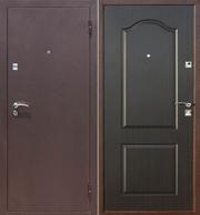 Двери Стройгост 5-2
