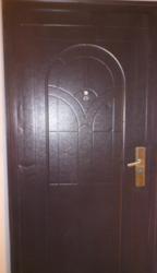 двери отличного качества