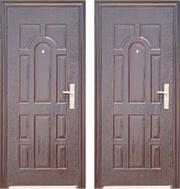 двери в кобрине