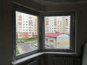 Окна KBE в Минске под ключ. Без предоплаты
