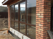 Окна KBE в Минске под ключ. Бесплатная доставка