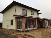 Пластиковые окна в Минске от производителя. 3 дня от замера до установки
