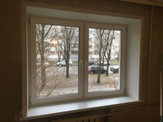 Пластиковые окна в Минске от производителя. Наценка 0 руб