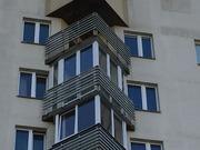 Пластиковые окна в Минске от производителя. Рассрочка 12 % на 12 месяца
