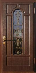 Продажа, изготовление и установка дверей и окон