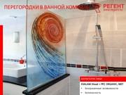 закалённое стекло Минск