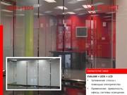 Закалённое стекло Миснк стоимость от производителя